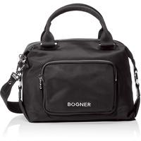 Bogner Sofie SHZ black