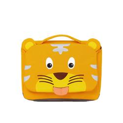 Affenzahn Kinderrucksack Vorschulrucksack 31,5 cm gelb