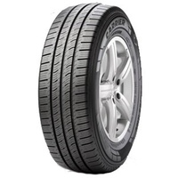 Pirelli Carrier All Season 215/60 R17C 109/107T