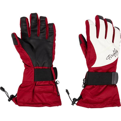 FIREFLY Damen Handschuhe Azura