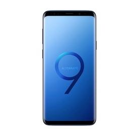 Samsung Galaxy S9+ Duos 64GB Polaris Blue
