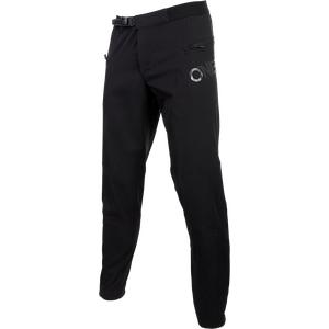 O'Neal TRAILFINDER Pants STEALTH, Farbe: black, Größe: 36