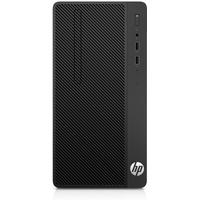 HP 285 G3 (3VA14EA)