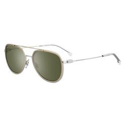 Boss Sonnenbrille BOSS 1193/S