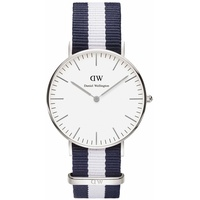 Daniel Wellington Classic Glasgow Women