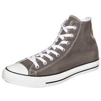 Hi dark grey/ white, 36.5