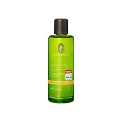 "Primavera Pflegeöl ""Aloe Vera"" in Canolaöl 100 ml"
