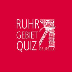 Ruhrgebiet-Quiz - 100 neue Fragen