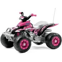 Peg Perego Corral T-Rex pink (IGOR0073)