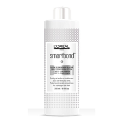 L'Oréal Smartbond Conditioner 250ml