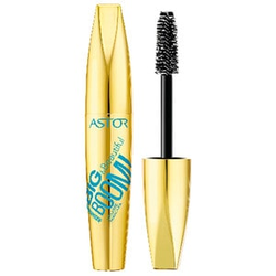 Astor Nr. 800 - Black Mascara Damen