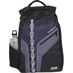 # Aqualung Traveler 100 Rucksack