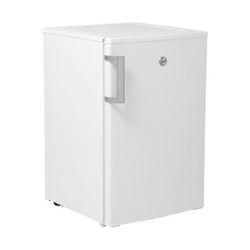 Hoover HVTLS 544 WH Kühlschränke - Weiß