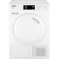 Miele TCE 520 WP Active Plus