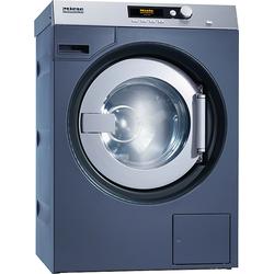 Miele Gewerbe Waschmaschine PW 6080 Vario XL EL mit Ablaufventil Octoblau (Angebot nur für gewerbliche Nutzung)