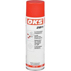 OKS Lecksucher frostsicher Spray 2811 400 ml ( Inh.12 Stück )
