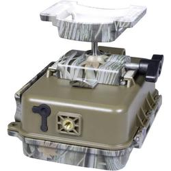 Dörr Haltesystem für Snapshot Multi Kamera Outdoor-Kamera