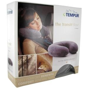 Tempur® Kissen Transit 1 St