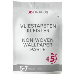 A.S. Création Kleister Vliestapetenkleister, (1-tlg), für 5-7 Rollen, 200 g