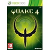 BETHESDA Quake 4 (Xbox 360)