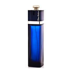 Dior Addict Eau de Parfum 50 ml