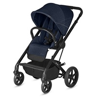 Cybex Balios S Denim blue