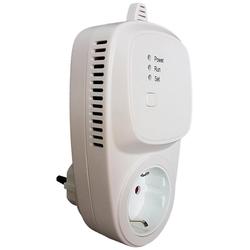 Römer Infrarot Heizsysteme Thermostat-Empfänger, für Römer Funkthermostate