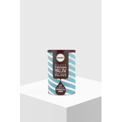 Barú Fluffy Marshmallow Chocolate Powder 250g