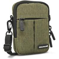 Cullmann Malaga Compact 200 grün