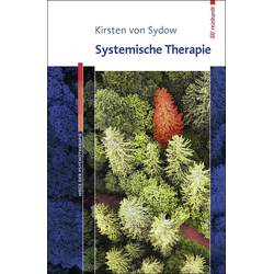 Systemische Therapie: Buch von Kirsten von Sydow