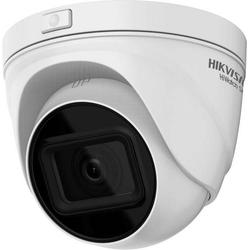 HiWatch HWI-T621-Z LAN IP Überwachungskamera 1920 x 1080 Pixel