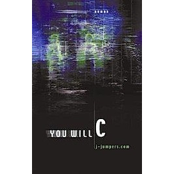 You will C. Josef Jumpers  - Buch