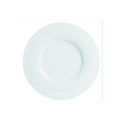 Kahla Platzteller Platzteller Diner, 1-teilig, Platzteller