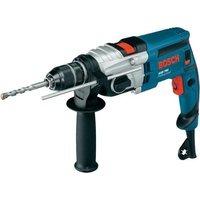 Bosch GSB 780 Professional (060117B101)