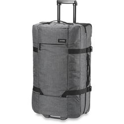 Koffer DAKINE - Split Roller Eq 100L Carbon (CARBON)