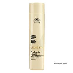 label.m Brightening Blonde Conditioner 200 ml
