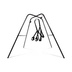 """Liebesschaukel-Ständer """"Fantasy Swing Stand"""", belastbar bis 180 kg"""