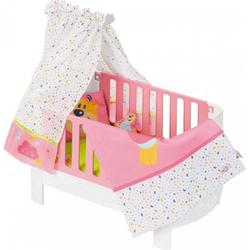 Baby Born Magisches Himmelbett 827420
