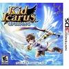 Nintendo Kid Icarus: Uprising, 3DS, Nintendo 3DS, Shooter, E10+ (Jeder über 10 Jahre)