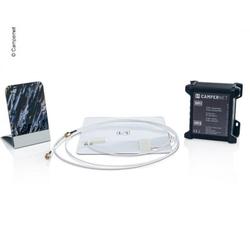 Campernet LTE Router mit Folienantenne