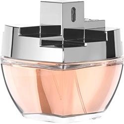 DKNY Eau de Parfum Donna Karan MY NY