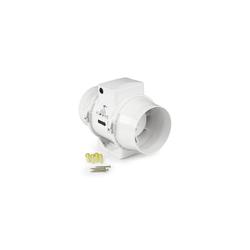 Ventilution 2-Speed AC Lüfter 220/280m³/h