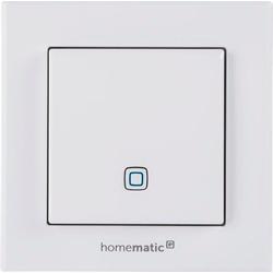 Homematic IP Sensor Temp.-& Luftfeuchtigkeitssensor innen(150181A0)