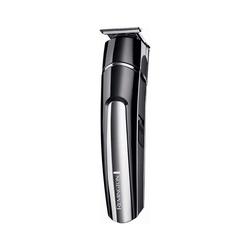 Remington Haar- und Bartschneider Remington MB 4110 Bartschneider