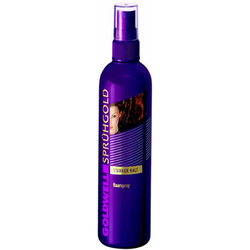 Goldwell Sprühgold Haarspray Strong 200ml