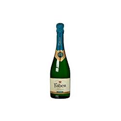 Faber Finesse Sekt trocken fruchtig Alkoholgehalt 11% Vol. 750ml