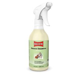 Ballistol Pferdeshampoo Sensitiv 500 ml
