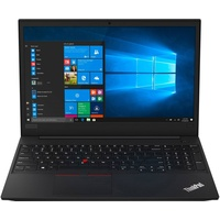 Lenovo ThinkPad E595 (20NF0006GE)