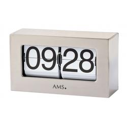 AMS -Silber 21cm- 1175