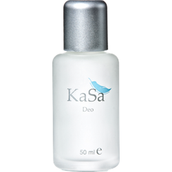 KASA Deo Antitranspirant 50 ml